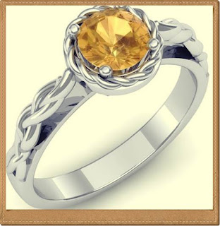 Pareri E-Ring INELE de logodna la preturi atractive