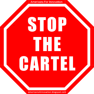 Stop the Cartel