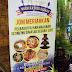 Food Review : Merdeka Food Bazaar di Alfresco Aman Bali