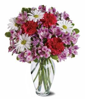 Kielce kwiaciarnia