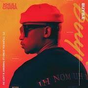 Khuli Chana – Buyile feat. Tyler ICU, Stino Le Thwenny, & Lady DU