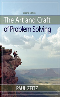 The Art and Craft of Problem Solving PDF-ebook Read PC/Mobile/Tablet Fast Shipping