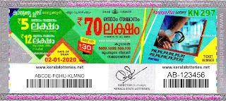 """KeralaLotteries.net, """"kerala lottery result 2 1 2020 karunya plus kn 297"""", karunya plus today result : 2-1-2020 karunya plus lottery kn-297, kerala lottery result 2-1-2020, karunya plus lottery results, kerala lottery result today karunya plus, karunya plus lottery result, kerala lottery result karunya plus today, kerala lottery karunya plus today result, karunya plus kerala lottery result, karunya plus lottery kn.297 results 02/01/2020, karunya plus lottery kn 297, live karunya plus lottery kn-297, karunya plus lottery, kerala lottery today result karunya plus, karunya plus lottery (kn-297) 02/01/2020, today karunya plus lottery result, karunya plus lottery today result, karunya plus lottery results today, today kerala lottery result karunya plus, kerala lottery results today karunya plus 2 01 2, karunya plus lottery today, today lottery result karunya plus 2.1.2, karunya plus lottery result today 2.1.2020, kerala lottery result live, kerala lottery bumper result, kerala lottery result yesterday, kerala lottery result today, kerala online lottery results, kerala lottery draw, kerala lottery results, kerala state lottery today, kerala lottare, kerala lottery result, lottery today, kerala lottery today draw result, kerala lottery online purchase, kerala lottery, kl result,  yesterday lottery results, lotteries results, keralalotteries, kerala lottery, keralalotteryresult, kerala lottery result, kerala lottery result live, kerala lottery today, kerala lottery result today, kerala lottery results today, today kerala lottery result, kerala lottery ticket pictures, kerala samsthana bhagyakuri, kerala lottery ticket picture"""