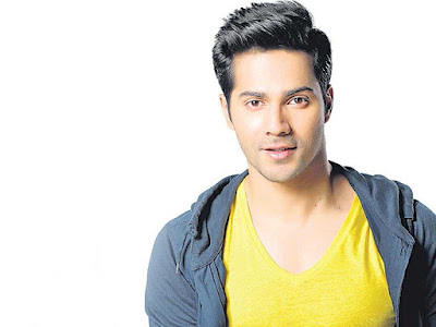 varun upcoming movies,varun dhawan new movie,poster,cast,release date, varun upcoming movies in 2017,varun dhawan upcoming movies in 2018