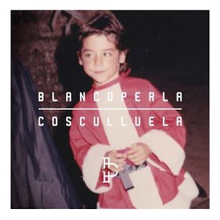 Cosculluela – Blanco Perla (2016) [WEB] [FLAC]