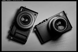 Confiding in Digital Camera Reviews