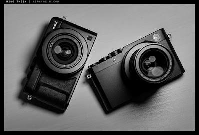 camera_reviews