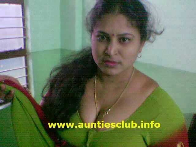 Indian Aunty Hard Sex Videos