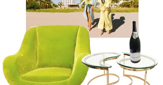 Sell Used Furniture Brandon Fl