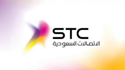 رئيس شركة الاتصالات السعودية