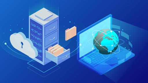 Web Hosting, WordPress Hosting, Cloud Hosting, Web Hosting Reviews