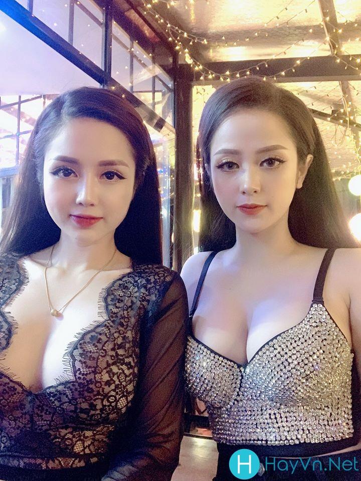 Model Kim Anh | E-CUP