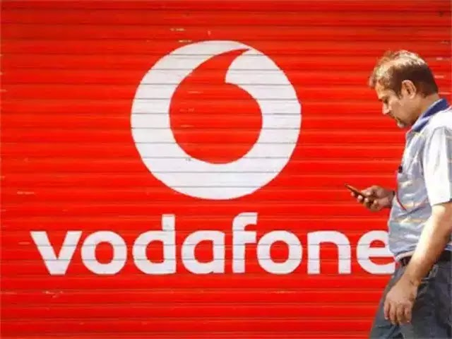 Vodafone Users Will Get Free Daily For 1 Year 1.5GB Data And Unlimited Calling, Learn How?