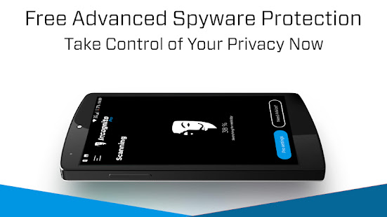 Incognito - Spyware Detector and Phone Security Download 2019