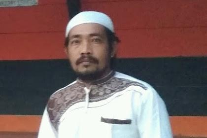 Ketua MARA: Alasan Gamer Aceh Meukeuna Mantöng, Meungom-Ngom Meunan