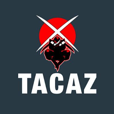 Tacaz Biography, Real Name,  Age, Tacaz Pubg ID, Tacaz Sensitivity, Tacaz pubg KD, Tacaz Country,