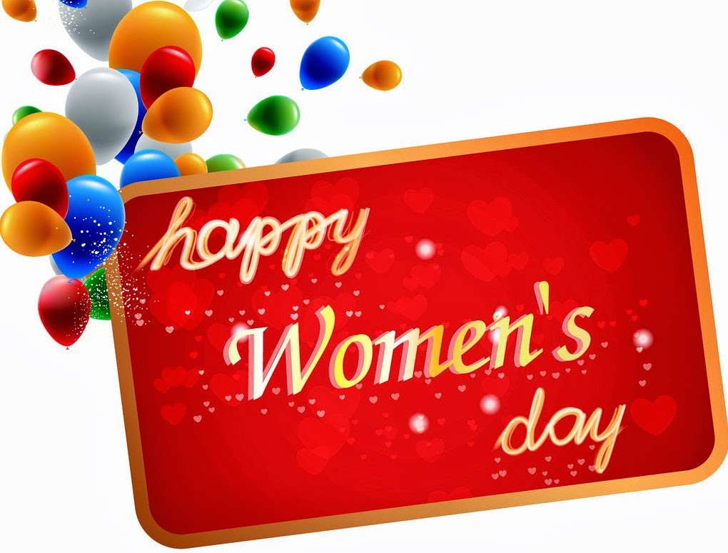 Womens Day Images Hd: Missing Beats Of Life: Happy Women's Day 2014 HD