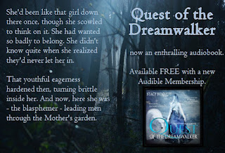 https://www.amazon.com/Quest-Dreamwalker-Corthan-Legacy-Book-ebook/dp/B01LR8P1IO/ref=pd_sbs_351_1?_encoding=UTF8&psc=1&refRID=P8KF4RHK69PM8K80B17B