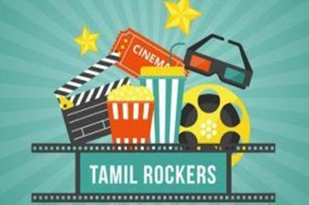 Proxy To Unblock TamilRockers | Tamilrockers Proxy