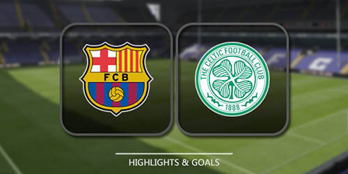 Barcelona-Celtic-Highlights-Full-Match-UEFA-Champions-League