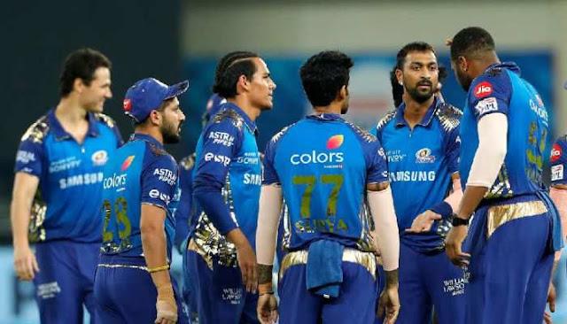 IPL के फिर शुरू होने से पहले पाकिस्तान ने अटकाया रोड़ा, नहीं खेल पाएंगे इस देश के खिलाड़ी