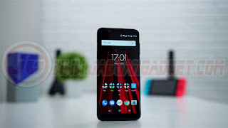 Spesifikasi dan Harga Asus Zenfone Max Pro M1