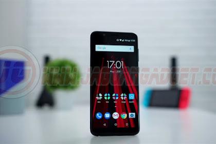 Asus Zenfone Max Pro M1 HP 1 Jutaan Spesifikasi Gahar Cocok Untuk Gaming