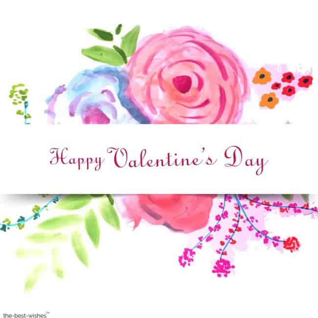 valentine day wishes hd images