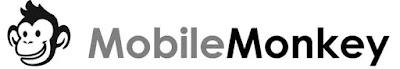 Chatbot MobileMonkey