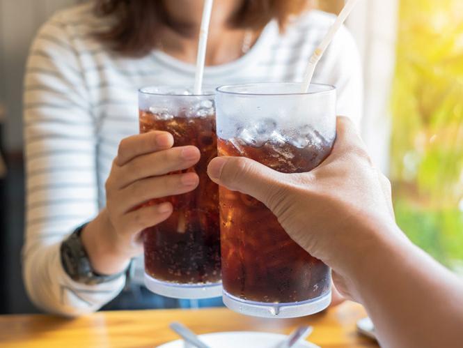 Khi giảm cân cần tránh những thực phẩm nào?