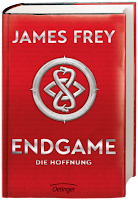http://buecher-seiten-zu-anderen-welten.blogspot.de/2016/08/rezension-james-frey-endgame.html