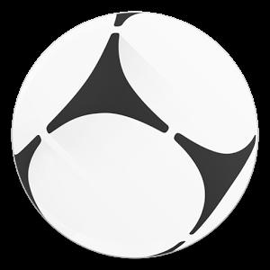 FotMob v104.0.6862.20190712 b6863 Pro APK