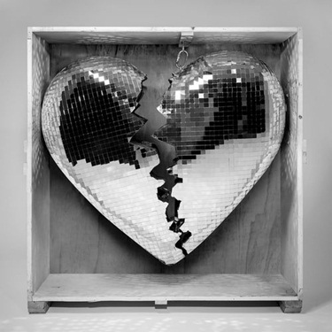 Mark Ronson – Late Night Feelings (2019) CD Completo