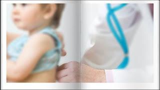 pareri medicale tratament bronsiolita la copii mici