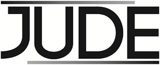 Jude band indie Medan