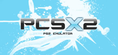 DOWNLOAD PCSX2 FOR PLAYSTATION 2019
