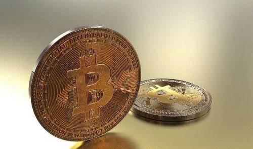 6 Motivos para investir no Bitcoin - Veja Agora