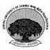 Professor,Associate Professor,Assistant Professor Posts in Central University of Jammu (CUJ)