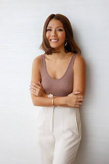 >>33 歲女生成功小故事*RACHE