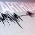 Cara Menyelamatkan Diri dari Gempa Bumi