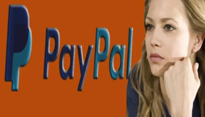 ما هي طريقة  استخدام paypal   باي بال  و كيفية  استخدامه