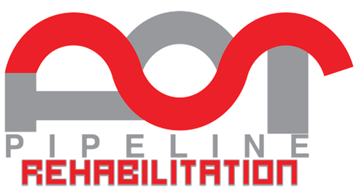 Pipeline Rehabilitation