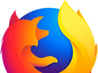 Download Firefox 59.0 Beta 4 2018 Offline Installer