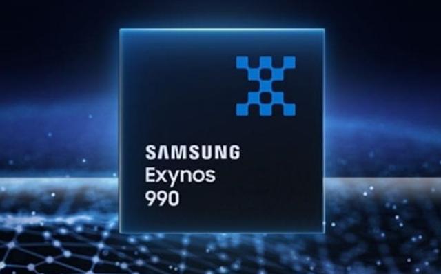 Performa Jeblok, Chipset Exynos 990 Banyak di Keluhkan para penggunanya
