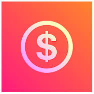 money earning apps in India with Poll PayApp