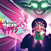 Pixel Ripped 1995: The Virtual Reality Love Letter to Classic Gaming is out on Oculus and Steam VR