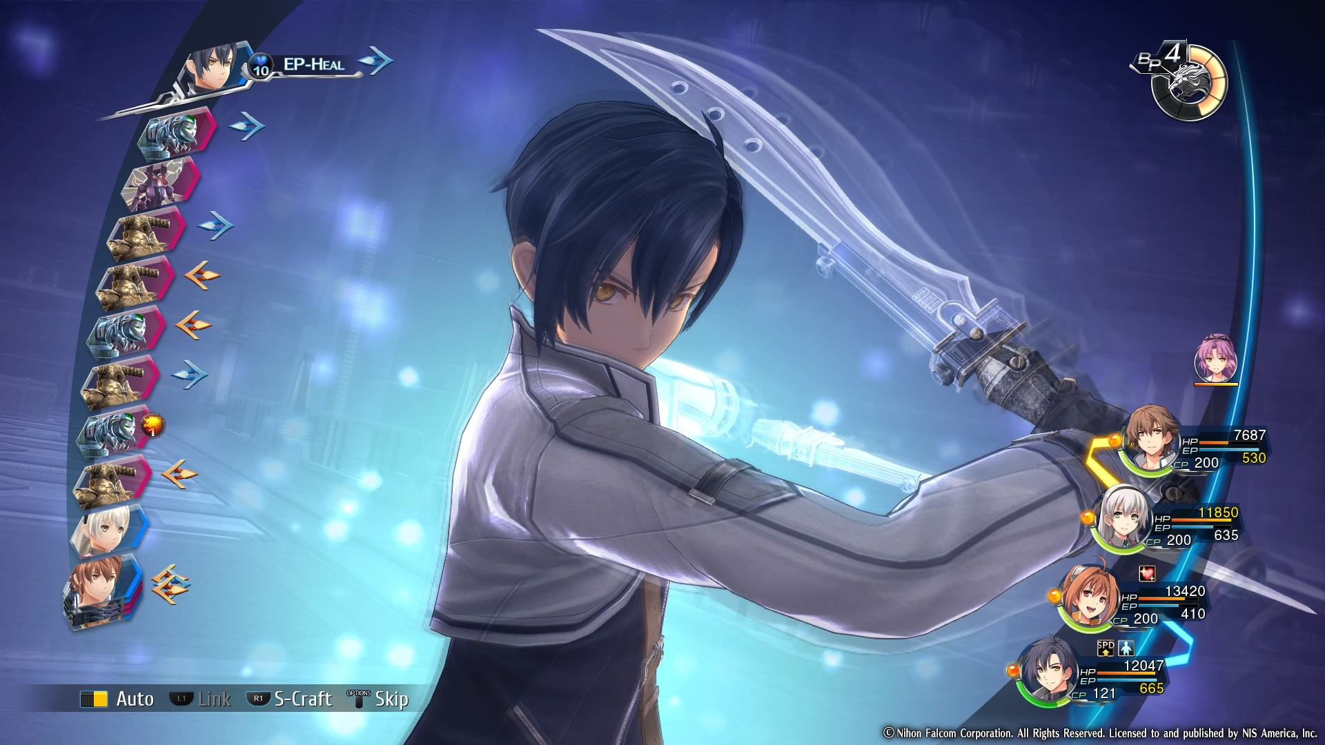 the-legend-of-heroes-trails-of-cold-steel-4-pc-screenshot-3