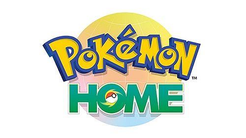 Pokemon Home will launch in February 2020