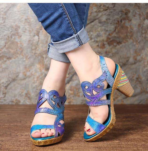 2216 Moda na lato z Newchic.com!