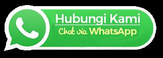 whatsapp service komputer